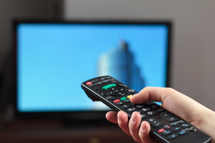 Copied from Playback - iStock_TV_remote_Purchased