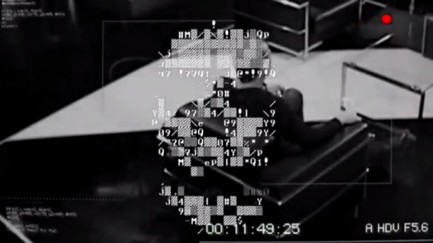ubisoft tsn off the record hack