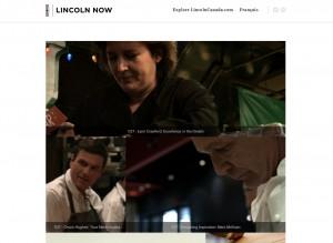 LincolnNow