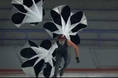 SportChekOlympics
