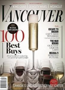 Vancouvermagazine