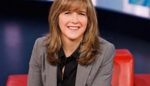 JenniferDettman