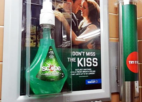 http://mediaincanada.com/2014/01/10/spotted-scope-dispensers-freshen-up-restrooms/