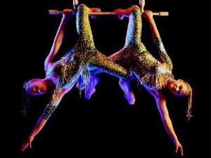Copied from Playback - CirqueduSoleil-1