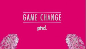 GameChange