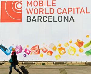 MobileWorldCongressShutterstock