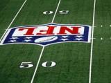 NFL-300x203