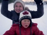 canadian tire celebrate we all play for canada