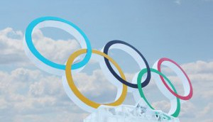 Olympicrings-300x198