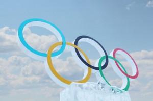 Olympicrings-300x198