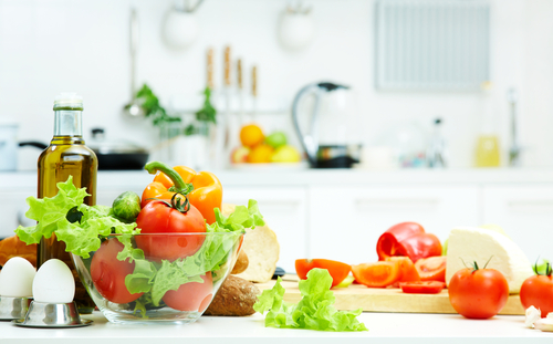 Copied from Playback - shutterstock_healthy food