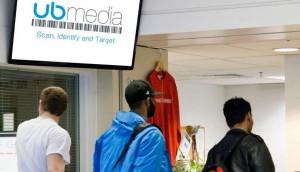 UBMedia