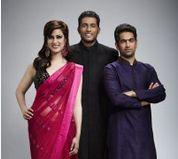BollywoodOmni