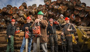 Copied from Playback - TimberKings1