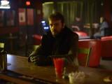 FARGO - Pictured: Billy Bob Thornton as Lorne Malvo. CR: Chris Large/FX