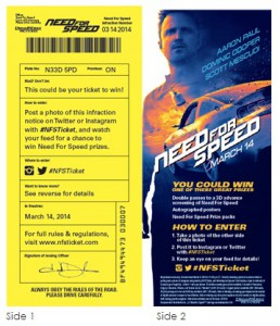 need for speed tickets1