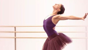 Copied from StreamDaily - CITYBALLET2