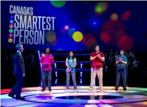 Canadas-Smartest-Person-group-small-300x218