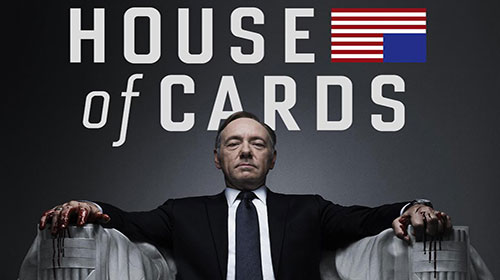 Copied from StreamDaily - House-of-Cards