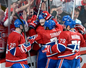 MontrealCanadiens