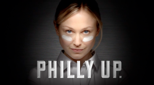 Philly Up (1)