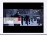 juice mobile hot spot tablet unit nissan