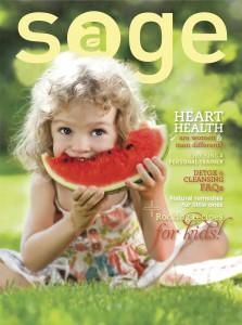 sage cover mockup 2014