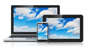 Copied from Playback - shutterstock_cloud TV