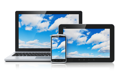 VMedia launches cloud PVR for Canadians » Media in Canada
