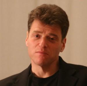 AndrewKeen