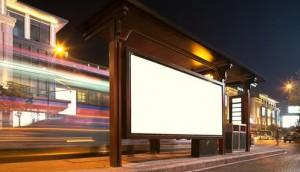 BillboardShutterstock