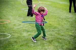 field trip hula hoop