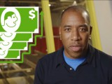 Copied from StreamDaily - malik