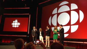 Copied from Playback - cbc upfront 2014