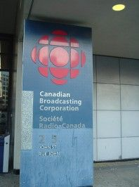 Copied from Playback - Copied from Media in Canada - CBC