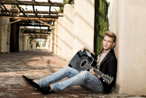 FamilyChannel_CodySimpson_PhotoCredit_GlennNutley