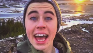 Copied from StreamDaily - Nash-Grier