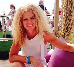 Ody Giroux_Carat_Cannes 2014