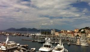 Cannesboats
