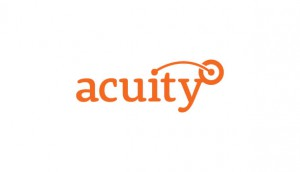 featured-acuity