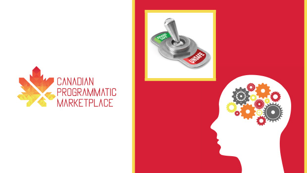 The Canadian Programmatic Marketplace is a fully-transparent, brand-safe environment where advertisers can access display, video and mobile premium Canadian inventory in both French and English