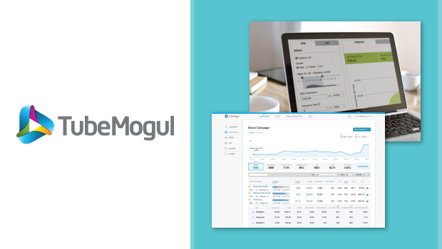 TubeMogul's platform offers an integrated approach that allows brands to simplify the media buying process, unify inventory and verify the success of their campaigns.