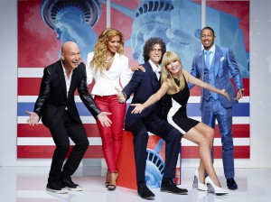 Copied from Playback - America's Got Talent - Season 9