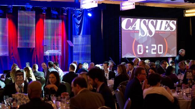 Cassies2014