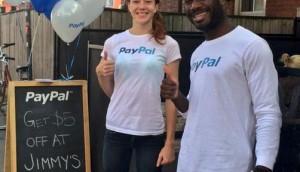 PayPalCanada