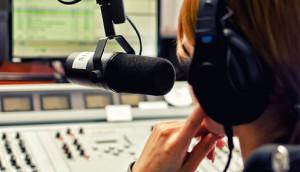 Radiohost