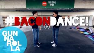 bacondance