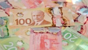 money-pile_iStock-300x198