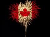 CanadaShutterstock