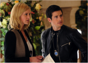 Copied from Playback - Listener-S4